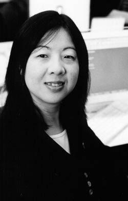 Xiaodong Lin