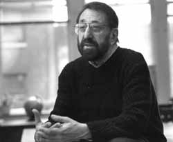 Erwin Flaxman