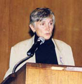 A Century of Battles Over School Reform: Diane Ravitch