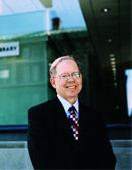 Michael Rebell