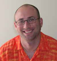 Andrew Malinow