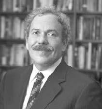 President Arthur Levine