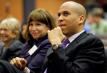 Booker and Fuhrman