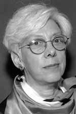 Judith Berman Brandenburg