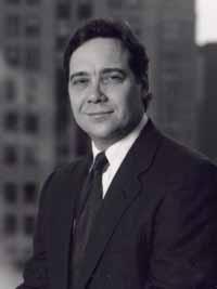 Bruce Wilcox