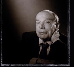 John Klingenstein