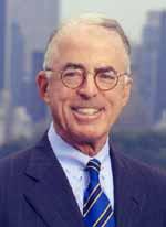E. John Rosenwald, Jr.