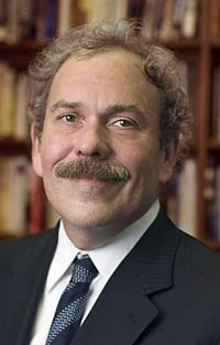 Equity Arthur Levine