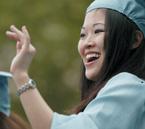 TC graduate