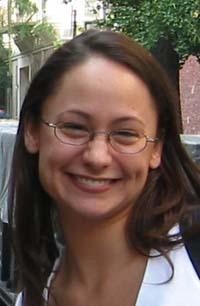 Jodie Lane