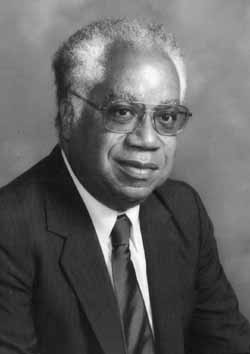 Joseph L. White