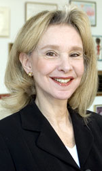 Sharon Lynn Kagan