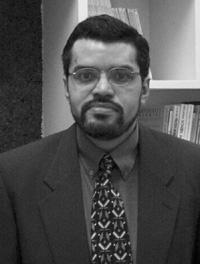 Luis Huerta