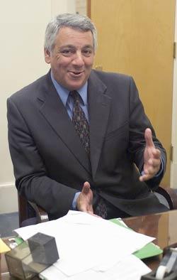 Richard Campagna