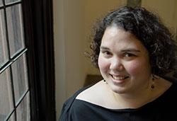 Rachel L. Navarro