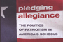 I Pledge Allegiance?
