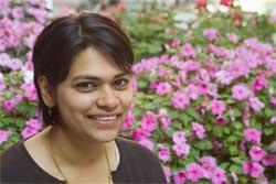 Lalitha Vasudevan LG