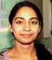Preeti Raghavan
