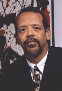 Ronald F. Ferguson