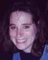 Jodie Roth