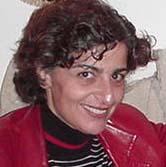 Professor Gita Steiner-Khamsi