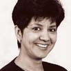 Suniya Luthar