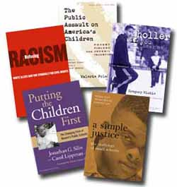 TC Book Series