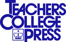 TC Press