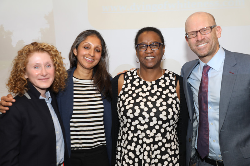 State bar association honors Abramovsky for her academic work