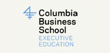 Columbia Coaching Certification Program Teachers College