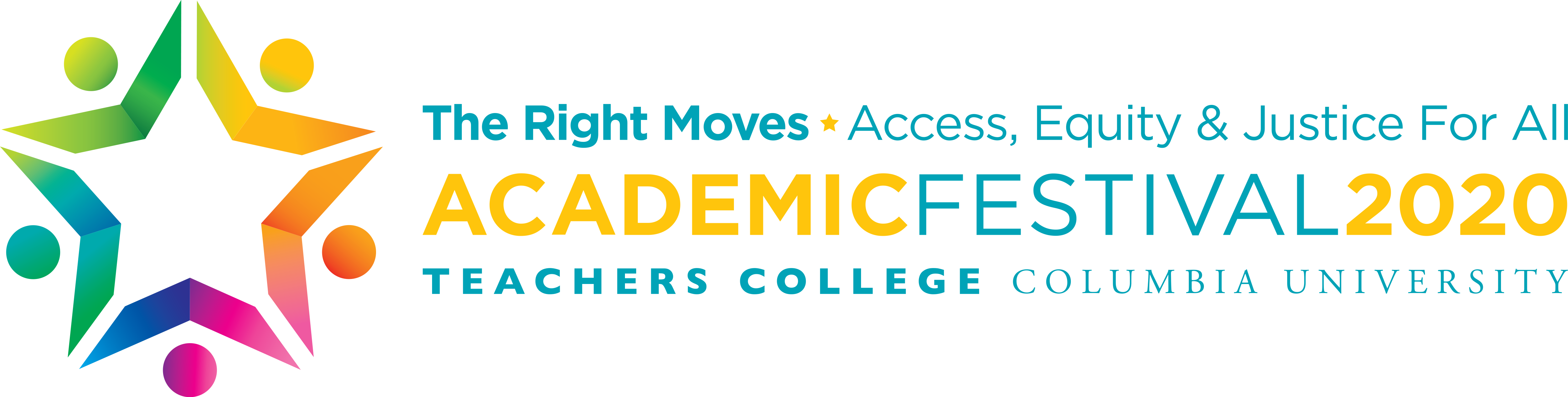 The Right Moves: Access, Equity & Justice for All
