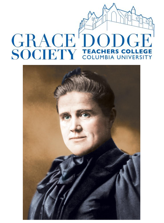 Grace Dodge Society