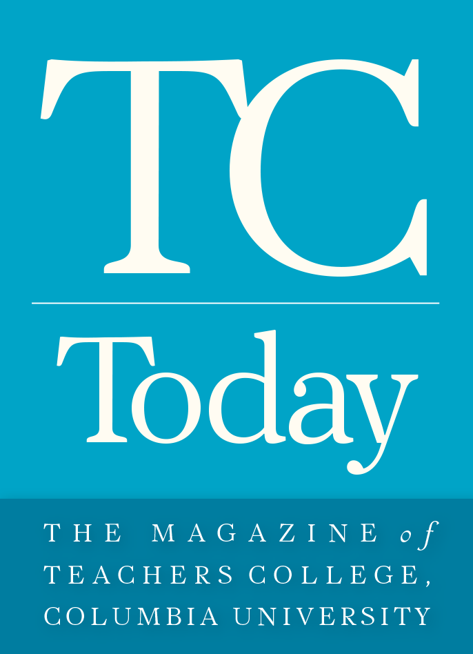 TC Today Logo 2016