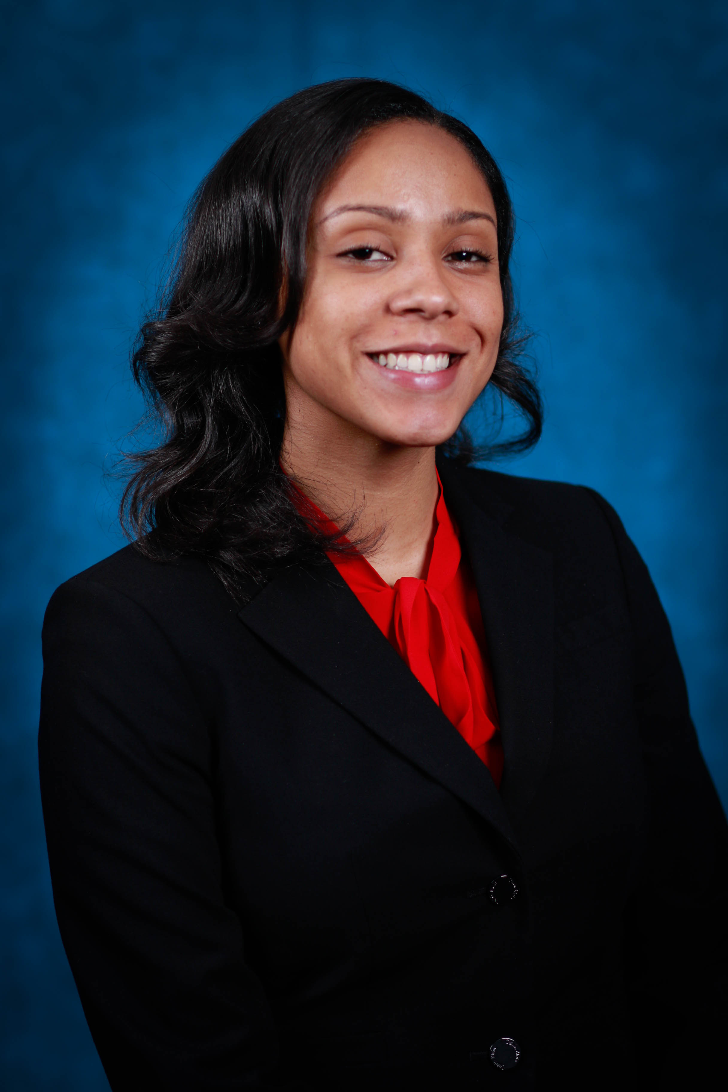 2014 Cohort Teachers College Columbia University Chairman Director Chair Dc 355 Ashlee Is A Special Education Teacher At Drew Elementary In Northeast Washington She Began Her Teaching Career As Fellow And Has