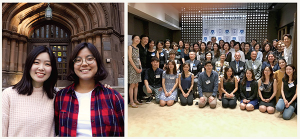 CROWD-SOURCED FACES