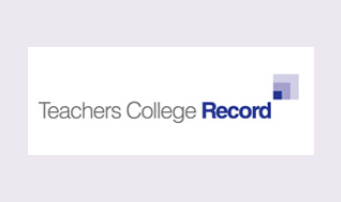 TC Record Logo