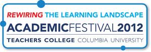 2012 Academic Festival