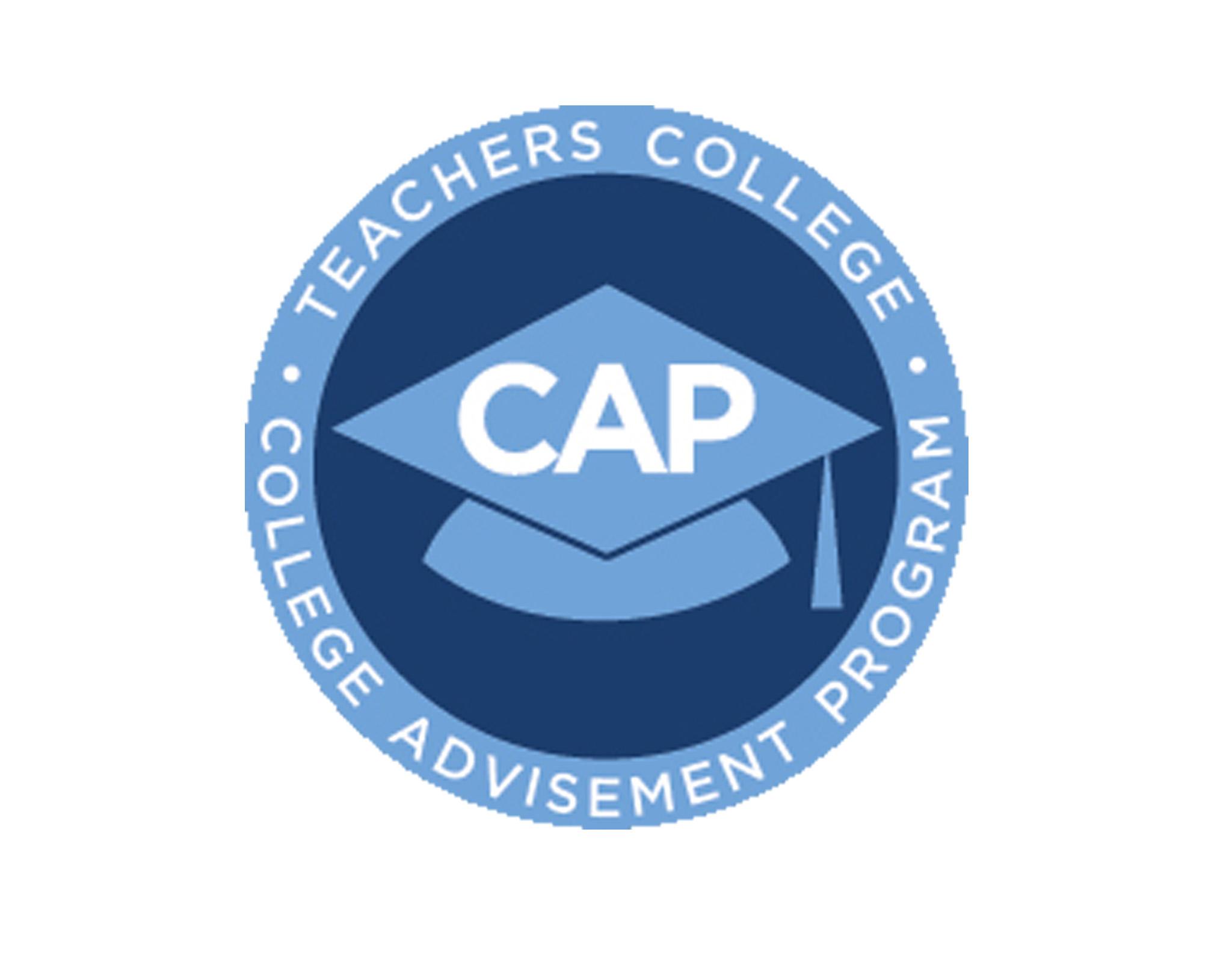 c091dfc4ef2 Programs - Teachers College